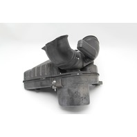 Honda Element Air Cleaner Resonator Chamber Box 17230-PZD-A10 OEM 07-11 A930 2007, 2008, 2009, 2010, 2011