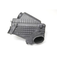 Honda Accord 06-07 Complete Air Intake/Cleaner Box (6 Cyl) 17244-RCA-S00