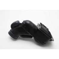 Honda Accord Air Intake Tube Duct (C) 4 Cyl 2.4L 17254-5A2-A00 OEM 2013-2017