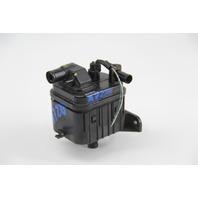 Acura MDX Fuel Vapor Canister Drain 17315-S3V-A01 OEM 2003 2004
