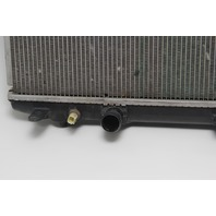 Honda Accord Sedan Radiator Denso 19010-5A2-A03 OEM 13-17