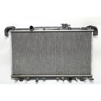 Honda Element Radiator Cooling 19010-PZD-A62 OEM 07-11 A930 2007, 2008, 2009, 2010, 2011