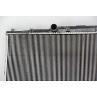 Acura RDX Radiator Cooling Assembly 19010-R8A-A51 OEM 13 14 15 16 17 18