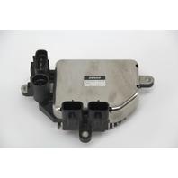 Acura RL Radiator Fan RFC Unit Module (Denso) 19090-RKB-003 OEM 05 06 07 08