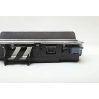Honda CRZ CR-Z Hybrid 11-12 Converter Module Unit DC-DC 1C800-RTW-0030 OEM A917 2011, 2012