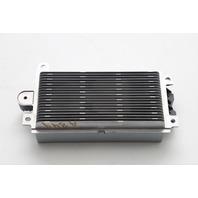 Honda CRZ CR-Z Hybrid 13-16 Converter Module Unit DC-DC 1C800-RTW-J01 OEM A849 2013, 2014, 2015, 2016
