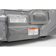 Honda Accord Hybrid Battery Pack Complete i-MMD 1D070-5K1-408 OEM 2017