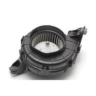 Honda CRZ CR-Z Hybrid IMA Battery Cooling Fan Motor 1J810-RTW-003 OEM 11-16 A917