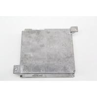 Honda Insight Hybrid Battery Control Unit ECU Computer 1K000-RBJ-A05 OEM 10 A822 2010