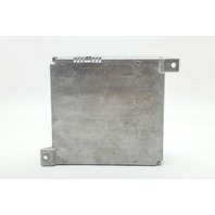 Honda CRZ CR-Z Battery Electronic Motor Control 1K000-RTW-A52 OEM 11-12 A815 2011, 2012