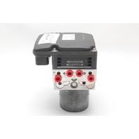 Mercedes CLS550 08-11 ABS Anit-Lock Brake System Module Pump OEM 2114312812