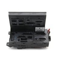 Mercedes Benz CLS500 Fuse Relay Box Unit 2115453901 OEM 2006