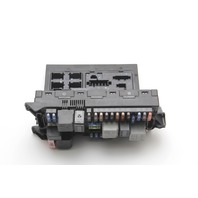 Mercedes Benz CLS550 Fuse Relay Box Unit 2115457701 OEM 2008