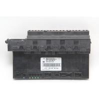 Mercedes Benz CLS550 Fuse Relay Box Unit 2115453901 OEM 07-08 5DK 008 047-28
