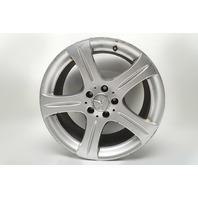 Mercedes CLS500 CLS550 Wheel Rim Front 2194011202 18x8.5 06 #1 A915 2006
