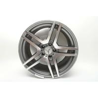 Mercedes CLS500 CLS550 Wheel Rim Rear 2194011202 18x9.5 #4 A915 06 2006