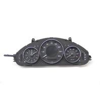 Mercedes Benz CLS500 Speedometer Cluster 108K Miles 2195404611 OEM 06
