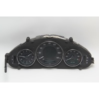 Mercedes-Benz CLS500 Speedometer Cluster 138K Miles 2195405611 OEM 07-08