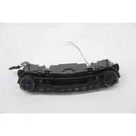Mercedes Benz CLS500 A/C Heater Climate Control 2118300908 OEM 06-08