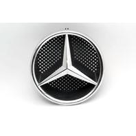 Mercedes Benz CLS500 Emblem Front Grille Grill Logo Factory OEM 2006