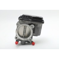 Lexus RC300 Throttle Body Control Valve 22030-36050 OEM 16-20 A918 2016, 2017, 2018, 2019, 2020