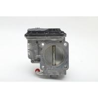Lexus RC300 Throttle Body Control Valve 22030-36050 OEM 2016-2020 A918