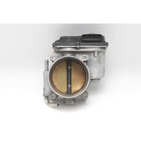 Lexus LS460 Throttle Body W/ Motor Assembly 22030-38010 OEM 07-12 A943 2007, 2008, 2009, 2010, 2011, 2012