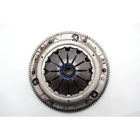 Acura TSX Flywheel, Friction, Pressure Disc Clutch M/T OEM 04 05 06 07 08