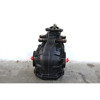 Mercedes CLS500 06 Rear Differential Axle Carrier 2303511808 AT, OEM 2006
