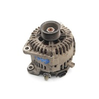 Infiniti QX56 Electrical Alternator Generator 23100-ZH00A OEM 2007-2009