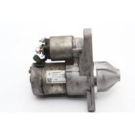 Nissan Cube Starter Motor A/T 1.8L 4 Cylinder 23300-EN20B OEM 09-10