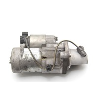 Infiniti G37 Engine Starter Motor 23300-EY00C, OEM 2011-2012