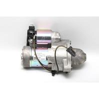 Nissan 370Z Engine Starter Motor 23300-EY00F OEM  A964 09-2020 2009, 2010, 2011, 2012, 2013, 2014, 2015, 2016, 2017, 2018, 2019, 2020