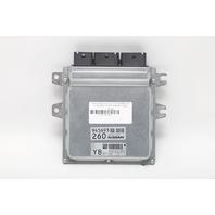 Nissan 370Z 09 Engine Control Module ECU ECM 23703-1UX0A OEM 2011 A926 2009