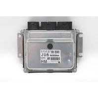 Nissan 370Z 2020 Engine Control Module ECU ECM 23703-5UW0A OEM 2020 A964