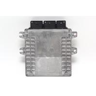 Nissan 370Z 2009-2012 Engine Control Module ECU ECM 23710-1EJ2A OEM