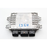 Nissan Cube 1.8L CVT ECU ECM Engine Control Module 23710-1FJ5B OEM 2009-2010
