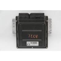 Infiniti FX35 ECU Engine Control Unit Module AWD MEC65-440 C1 4914 OEM 2005