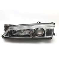 Nissan 240sx Kouki Headlight Head Light Left/Driver 97-98