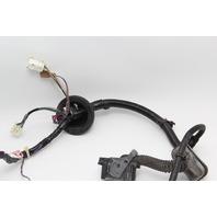 Nissan 350Z Front Door Wire Harness Left/Driver 24125-CD000 OEM 03-06