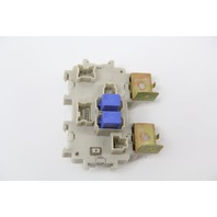 Infiniti QX56 Fuse Relay Junction Block Interior Box 24350-ZH00A OEM 04 05 06