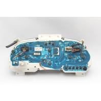 Nissan 300ZX Instrument Cluster Speedometer Gauge 307K Miles OEM 24810-32P00