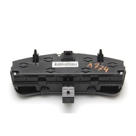 Nissan Leaf Speedometer Instrument Cluster Meter 24810-3NA1A OEM 2011-2012
