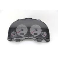 Infiniti G35 Coupe Speedometer Cluster Meter A/T 145K Miles 24814-AC361 OEM 2004