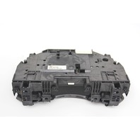 Infiniti G37 Sedan Speedometer Cluster Meter N/A Miles 24820-1NC1A OEM 08-09