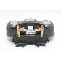 Nissan 350Z 03-04 Speedometer Instrument Cluster Meter M/T 135K Miles OEM