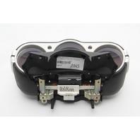 Nissan 350Z Speedometer Instrument Cluster Meter A/T 189K Miles OEM 06 07