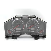 Infiniti FX35 05 Dash Speedometer Meter Cluster AWD N/A Miles OEM 24820-CL003
