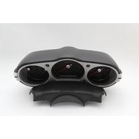 Nissan 350Z Convertible Speedometer Instrument Cluster Meter A/T 79K Miles 07-09