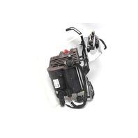 Mercedes R350 Electrical Suspension Compressor 2513202604 OEM 06 A915 2006-2010 A942 2006, 2007, 2008, 2009, 2010